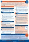 Antibody-Drug Conjugates - Page 3