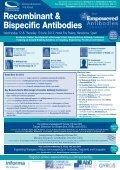 Antibody-Drug Conjugates - Page 5