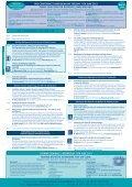 Antibody-Drug Conjugates - Page 6