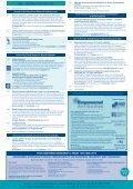Antibody-Drug Conjugates - Page 7