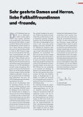dt_DFL_BL_Wirtschaftssituation_2014_72dpi - Seite 7