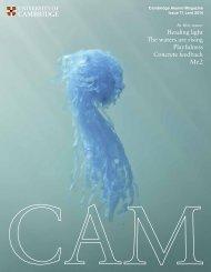 CAM71