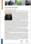 Jahresbilanz zum 31. Dezember 2010 - VR-Bank Landau eG - Page 4