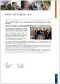 Jahresbilanz zum 31. Dezember 2010 - VR-Bank Landau eG - Page 5