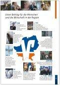 Jahresbilanz zum 31. Dezember 2010 - VR-Bank Landau eG - Page 7