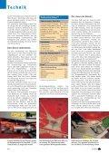 Anspruchsvoll in jeder Hinsicht - Seite 3