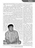 Untuk lebih lengkapnya, silakan click di sini untuk membuka pdf-nya. - Page 4