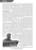 Untuk lebih lengkapnya, silakan click di sini untuk membuka pdf-nya. - Page 5
