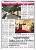 buda Újság 2013/05. szám - Óbuda-Békásmegyer - Page 2