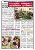 buda Újság 2013/05. szám - Óbuda-Békásmegyer - Page 4