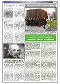 buda Újság 2013/05. szám - Óbuda-Békásmegyer - Page 5