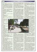 buda Újság 2013/05. szám - Óbuda-Békásmegyer - Page 6