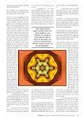 Tankens magiske kraft - Ildsjelen - Page 2