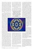 Tankens magiske kraft - Ildsjelen - Page 3