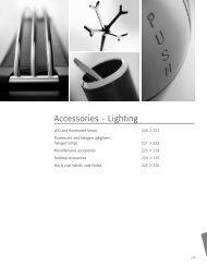 163 Ko - 1st Choice Office Furniture Ltd