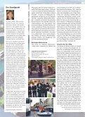 Eine Erfolgsgeschichte - Läbigi Stadt - Page 2