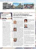 Eine Erfolgsgeschichte - Läbigi Stadt - Page 3