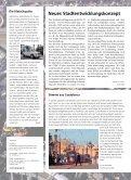 Eine Erfolgsgeschichte - Läbigi Stadt - Page 4
