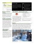 Utvikling, desember 2011 - Karde - Page 4