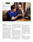 Utvikling, desember 2011 - Karde - Page 7