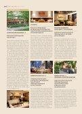 TOP Essen und Trinken - top-magazin-stuttgart.de - Seite 2