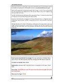 this link - Dark Peak Fell Runners - Page 2