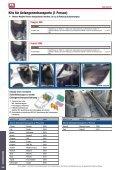 Alcolock Kits für Gefangenentransporte Waffenhalter-Systeme ... - Seite 4
