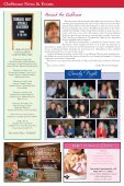 October 2011 - Bellefonte Country Club - Page 4