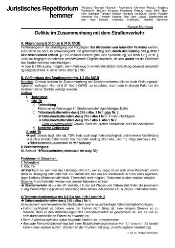 pdf Practical Decision