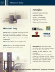 fcomerciais1.pdf - Kaba do Brasil LTDA - Page 2