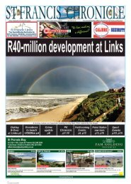 The Chronicle-July-2015.pdf
