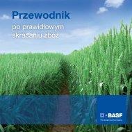 Pobierz jako PDF - BASF Polska
