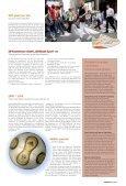 MECs - VSSÖ - Seite 7