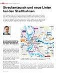 Inhab Bus - VRN Verkehrsverbund Rhein-Neckar - Seite 4