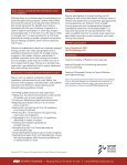 STRENGTH TRAINING - STOP Sports Injuries - Page 2