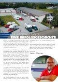 PICKUP KABINEN & WOHNAUFLIEGER - Tischer Pick-Up - Seite 2