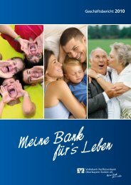 Wir machen den Weg frei. - Volksbank Raiffeisenbank Oberbayern ...