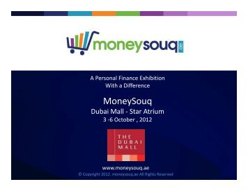 Moneysouq :Dubai Mall Floor Plan-120sqm