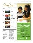 Jetzt downloaden - Thaizeit - Seite 3