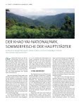 Jetzt downloaden - Thaizeit - Seite 6