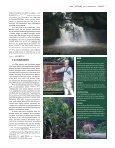Jetzt downloaden - Thaizeit - Seite 7
