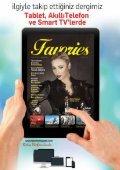 FAVORIES TEMMUZ 2014 - Page 2