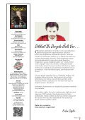 FAVORIES TEMMUZ 2014 - Page 3