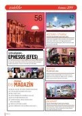 FAVORIES TEMMUZ 2014 - Page 4