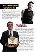 FAVORIES TEMMUZ 2014 - Page 6