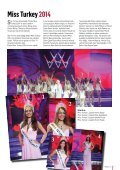 FAVORIES TEMMUZ 2014 - Page 7