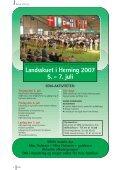 2-2007 - Dansk Holstein - Page 2