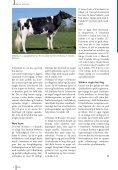 2-2007 - Dansk Holstein - Page 6