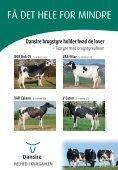 2-2007 - Dansk Holstein - Page 7