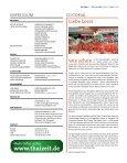 MYSTISCHES BAGAN - Thaizeit - Seite 5
